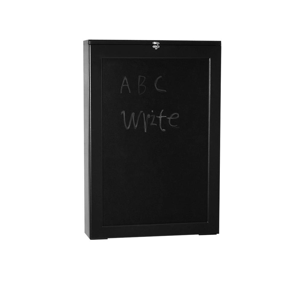 wandmontage untersuchung schreibtisch regale schrank. Black Bedroom Furniture Sets. Home Design Ideas