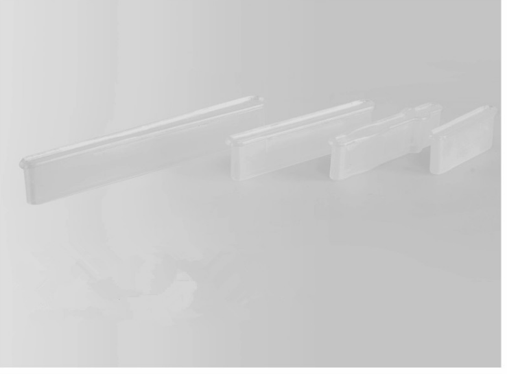 stainless steel wall mount rack rail kitchen utensil hook. Black Bedroom Furniture Sets. Home Design Ideas