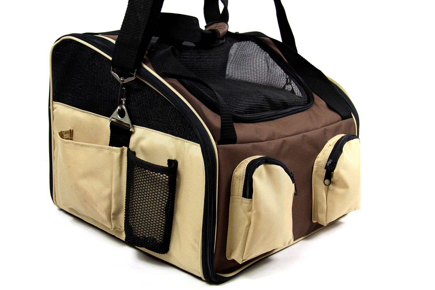 small pet dog cat puppy carrier car seat travel shoulder hand tote bag booster ebay. Black Bedroom Furniture Sets. Home Design Ideas